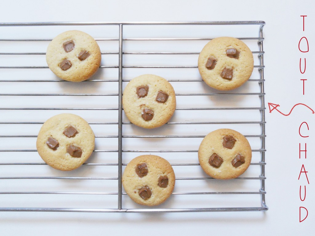 Cookies party 3