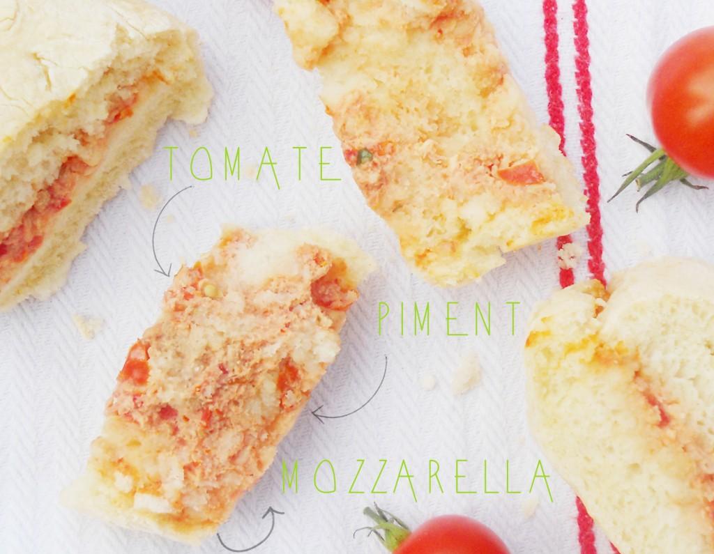 Préfou tomate 2