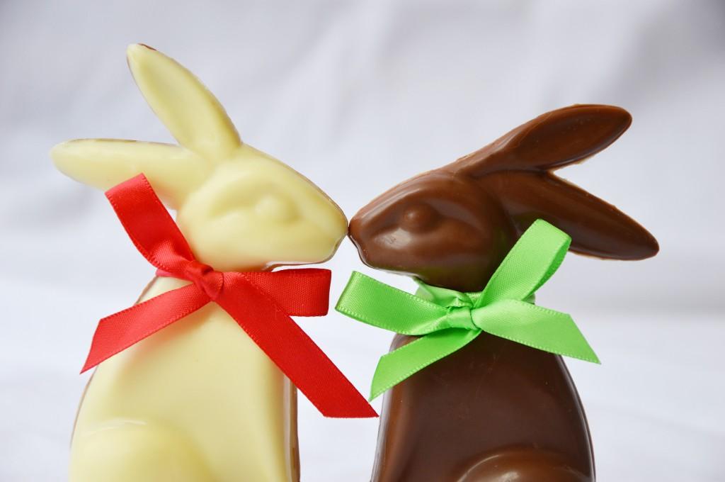 Les fondants au chocolat au coeur tendre plus une miette for Dans 30 ans plus de chocolat