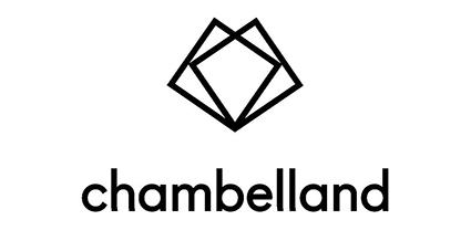 Chambelland