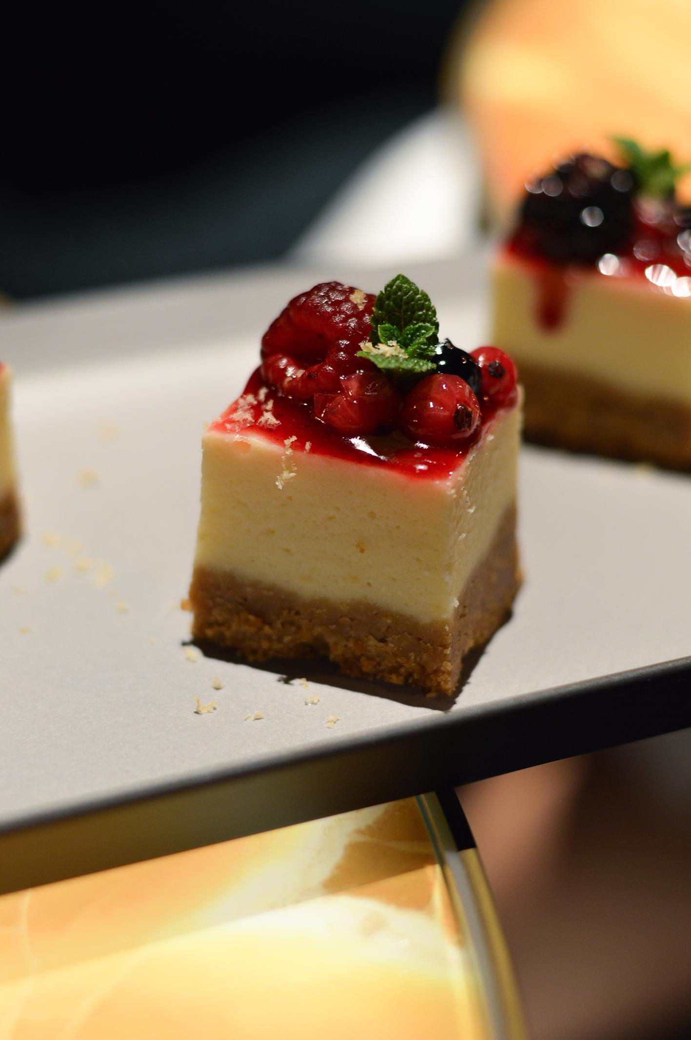 Cheesecake - You Vienna