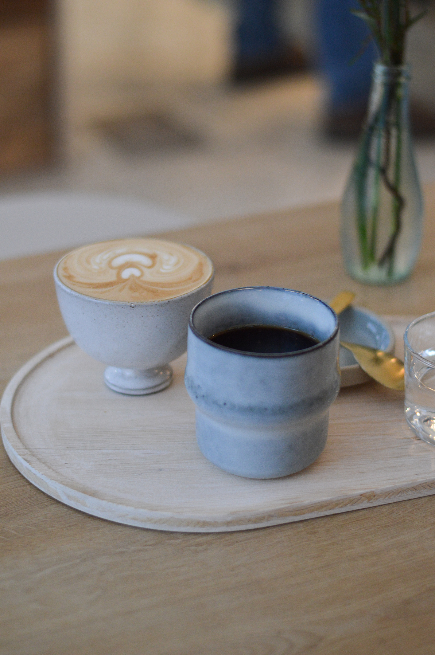 Sussmund kaffee - Vienna